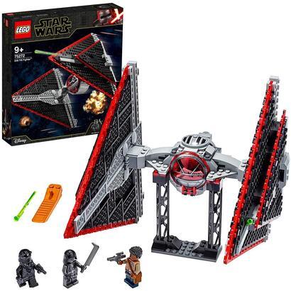 lego-star-wars-caza-tie-sith-75272