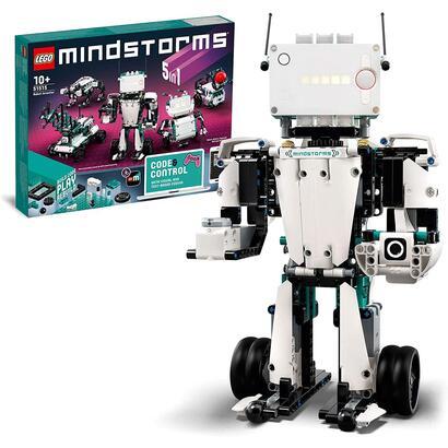 lego-mindstorms-51515-robot-inventor