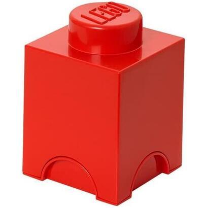 lego-storage-brick-1-40011730-125-x-125-x-18