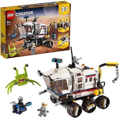 lego-creator-31107-3-en-1-rover-explorador-espacial