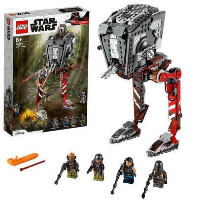 lego-star-wars-asaltador-at-st-75254