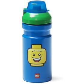 room-copenhagen-lego-botella-iconic-nino-azulverde