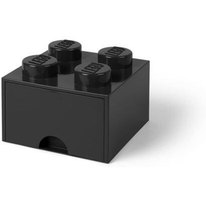 room-copenhagen-lego-ladrillo-4-pomos-1-cajon-caja-de-almacenaje-apilable-47-l-40051733