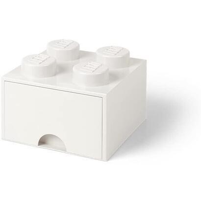 room-copenhagen-40051735-lego-ladrillo-4-pomos-1-cajon-apilable-47-l