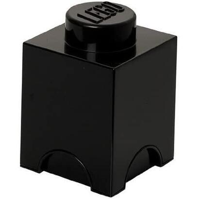 lego-storage-brick-1-esparrago-negro