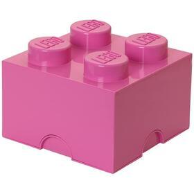 lego-caja-en-forma-de-bloque-de-lego-4-color-rosa