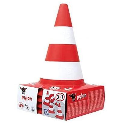 big-set-de-conos-de-trafico-800001191-4-unidades