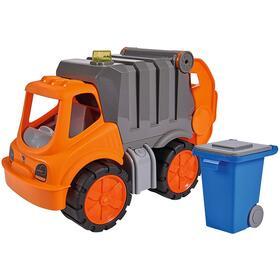 big-800055835-vehiculo-de-juguete-camion-de-la-basura