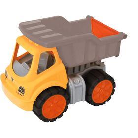 big-power-camion-volquete-con-tapa-de-carga