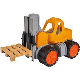 power-worker-carretilla-elevadora-vehiculo-de-juguete