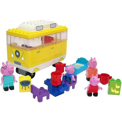 big-bloxx-peppa-pig-camper-juego-de-construccion-camping-de-peppa-pig