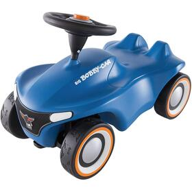 big-800056241-bobby-car-neo-ride-on-azul