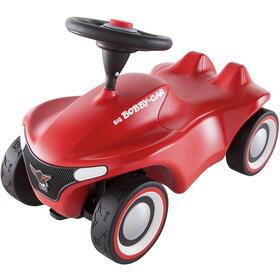 big-800056240-bobby-car-neo-ride-on-rojo