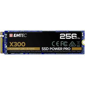 ssd-emtec-256gb-m2-pcie-x300-nvme-m2-2280