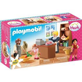 playmobil-tienda-familia-keller-70257