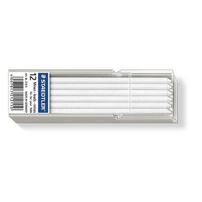 staedtler-recambio-lumocolor-non-permanente-blanco-12pcs