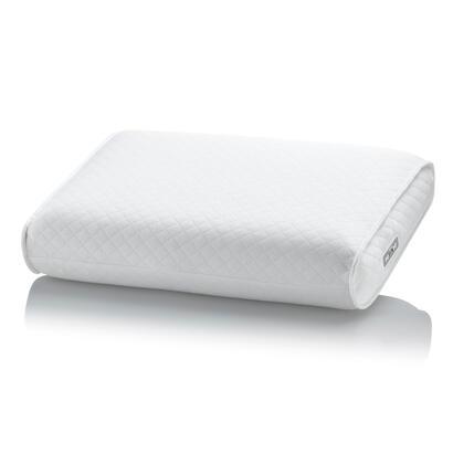almohada-electrica-medisana-sp-100-blanca