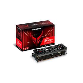 powercolor-rx-6800xt-red-devil-edition-16gb-ddr6