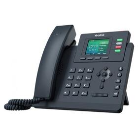 yealink-sip-t33g-telefono-ip-gris-yeabt33g-4-cuentas-sip-poe