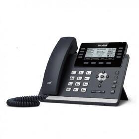 yealink-telefono-t43u-12-cuentas-sip-poe