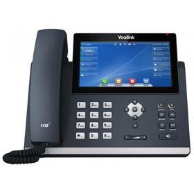 yealink-telefono-t48u-16-cuentas-sip-poe-gris-yeabt48u