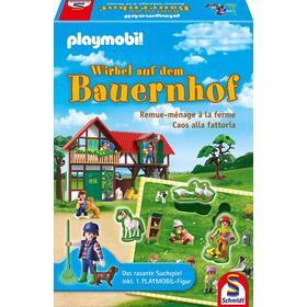 playmobil-40593-schmidt-spiele-vertebral-en-la-granja-juego-de-aprendizaje-40593