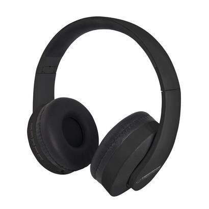 esperanza-eh210k-auriculares-bluetooth-diadema-negro