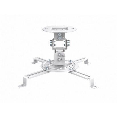 fonestar-spr-547b-soporte-proyector-orientable-de-techo