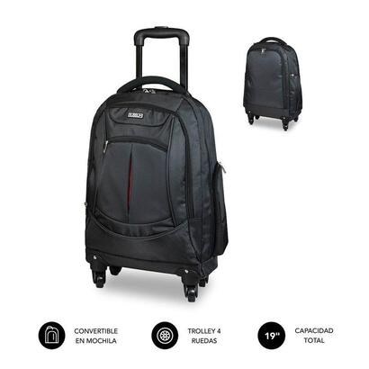 mochila-con-4-ruedas-subblim-sub-trb-4wax01-advance-xl-black-para-portatiles-133-156-337-396cm-4-compartimentos-asa-telescopica-