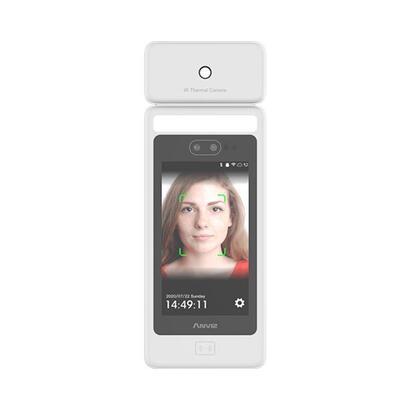 lector-biometrico-control-de-presencia-facialtemperatura-facedeep5-irt-anviz-wifi-rfid-reconocimiento-facial-camara-infrarroja