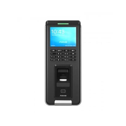 lector-biometrico-control-de-presencia-rfidhuella-dactilar-t60-pro-anviz-4g-poe-wifi-rfid-lector-huella-dactilar