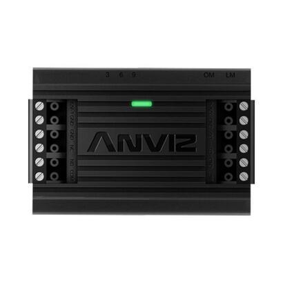 controladora-de-accesos-sc011-anviz-configuracion-sencilla