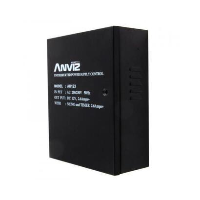 fuente-de-alimentacion-au123-para-cerradura-magnetica-anviz-max-3a-220v