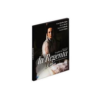la-regenta-2-dvd-divisa-dvd