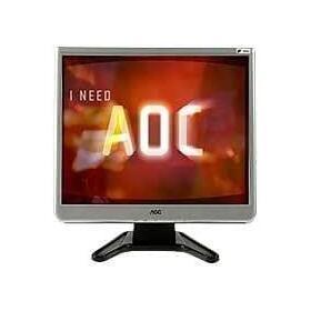 monitor-reacondicionado-aoc-177vk-17-43-6-dvi-meses-de-garantia