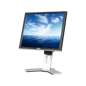 monitor-reacondicionado-17-dell-1707fpt-43-6-meses-de-garantia