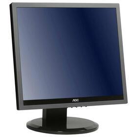 monitor-reacondicionado-aoc-17-719pa-dvi-43-6-meses-de-garantia