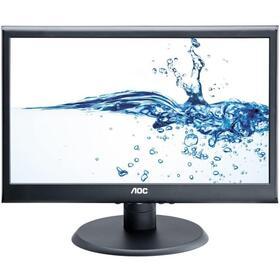 monitor-reacondicionado-aoc-215-e2250swda-dvi169-6-meses-de-garantia