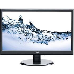 monitor-reacondicionado-aoc-e2050swda-95-dvi169-meses-de-garantia