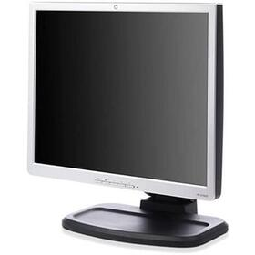 monitor-reacondicionado-hp-19-1940t-vga43-6-meses-de-garantia