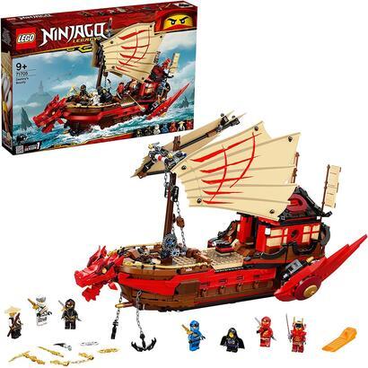 lego-ninjago-71705-barco-de-asalto-ninja