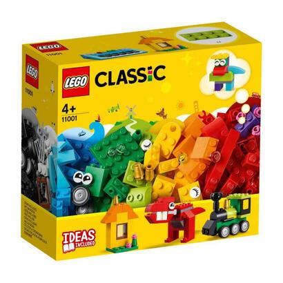 lego-classic-ladrillos-e-ideas-11001