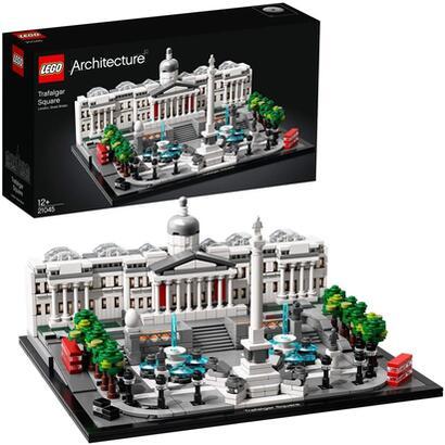 lego-arquitectura-trafalgar-square-21045
