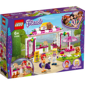lego-friends-cafeteria-del-parque-de-heartlake-city-41426