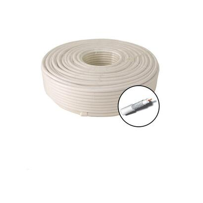 cable-antena-20m-coaxial-sin-cabezales-75oh-hq-blanco