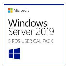 microsoft-windows-server-2019licencia5-usuarios-calmultilingeemea