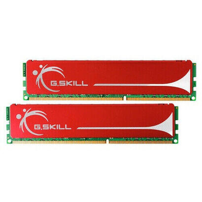 gskill-kit-ddr3-4gb-pc-1600-cl9-kit-2x2gb-4gbnq