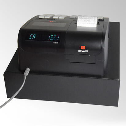 olivetti-caja-registradora-ecr-7790