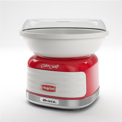 maquina-de-algodon-de-azucar-ariete-cotton-candy-500w