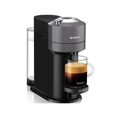 de-longhi-nespresso-vertuo-next-env-120gy-cafetera-de-capsulas-color-gris